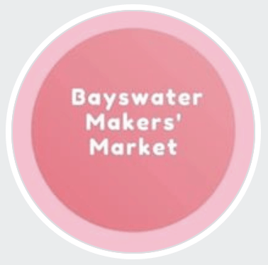 Bayswater makers MArket