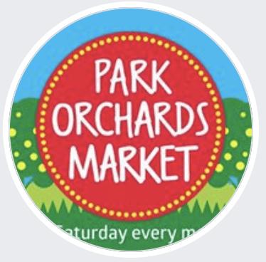Park Orchards MArket