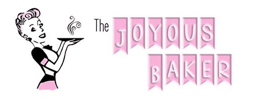 The Joyous Baker
