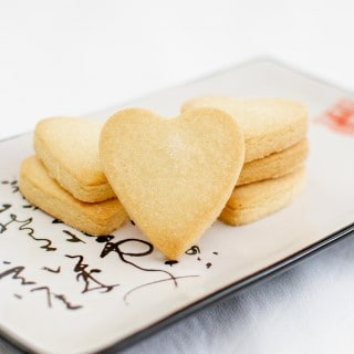 Home made Yo yo Biscuits Online Mothers Day Gifts-2
