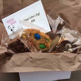 Chocoholic-Dad-Gift-Box-20-scaled-1-1536×1536-1